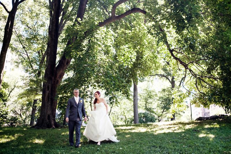 Keri_Shayne_NYC_Wedding-1539.jpg