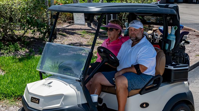2019 PBS Golf Fundraiser -Ken (99 of 247).jpg
