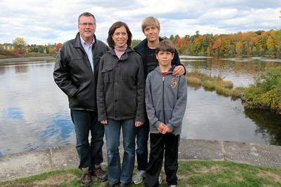 Ottawa 2012