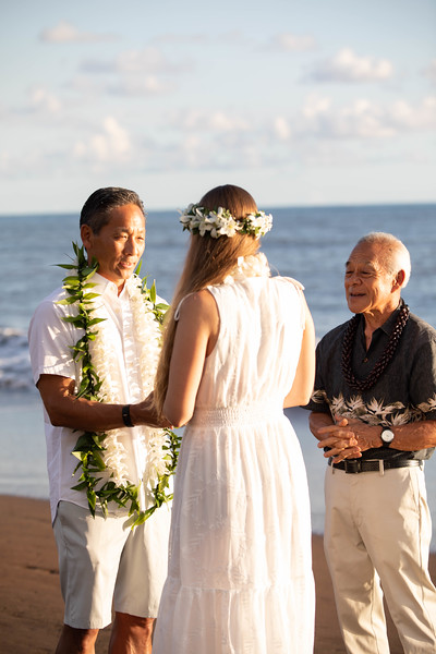 Waimea Kauai Wedding-35.jpg