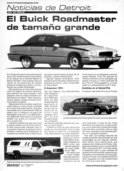 noticias_de_detroit_noviembre_1990-01g.jpg