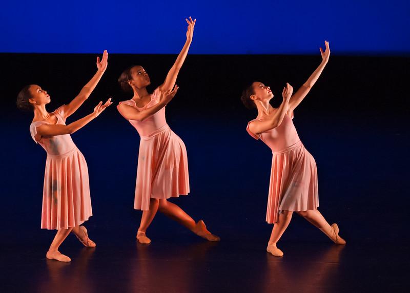 LaGuardia Graduation Dance Dress Rehearsal 2013-121.jpg
