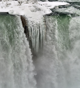 2018-01-09-Niagara-Falls