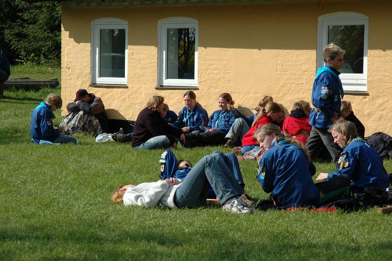 Divisionsturnering 2007 (26).JPG
