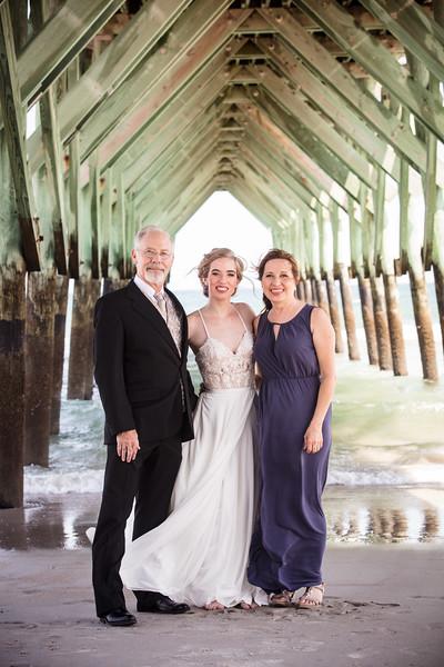 Wilmington Wedding photographer (10 of 843).jpg