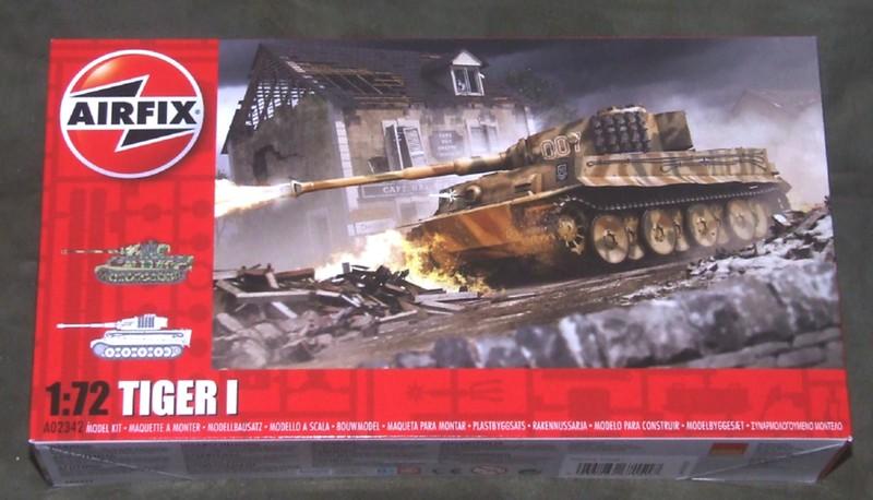 Tiger 1, 01s.jpg