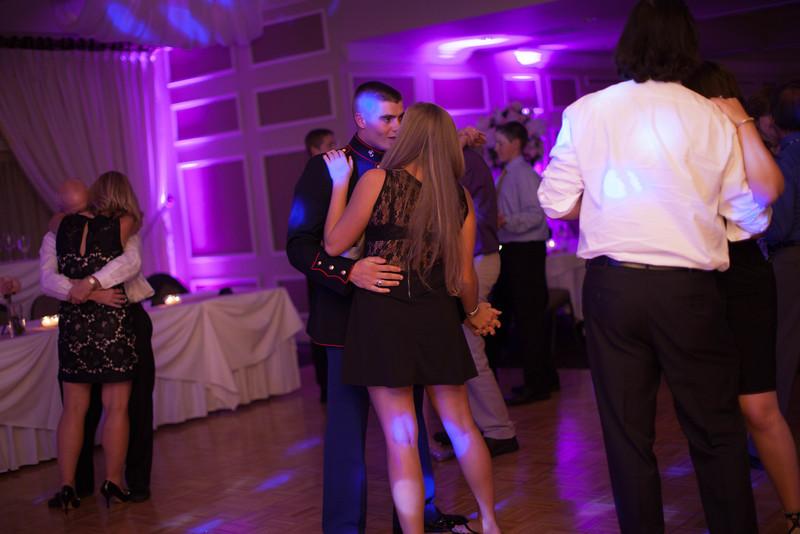 Matt & Erin Married _ reception (213).jpg