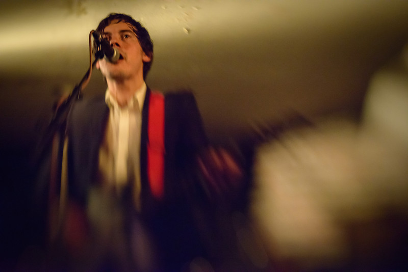 TheDreamingSpires-20121107-0138