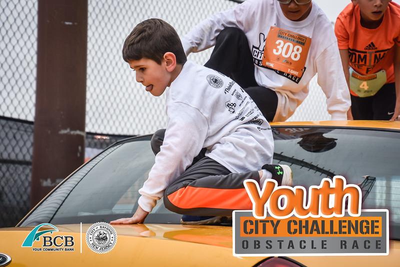 YouthCityChallenge2017-544.jpg