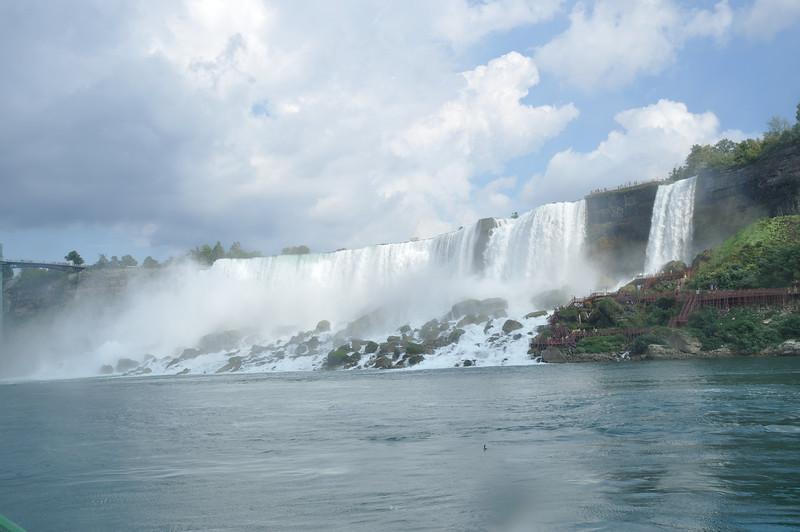 DSC_7864_098_Niagara.jpg