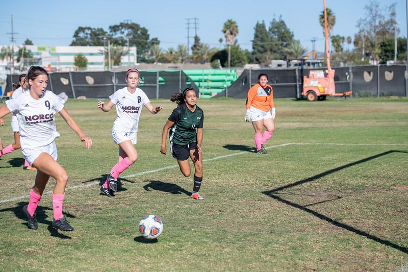 Womens-Soccer-2018-10-19-8636.jpg