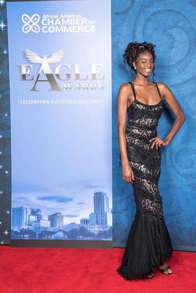 2017 AACCCFL EAGLE AWARDS STEP AND REPEAT by 106FOTO - 153.jpg