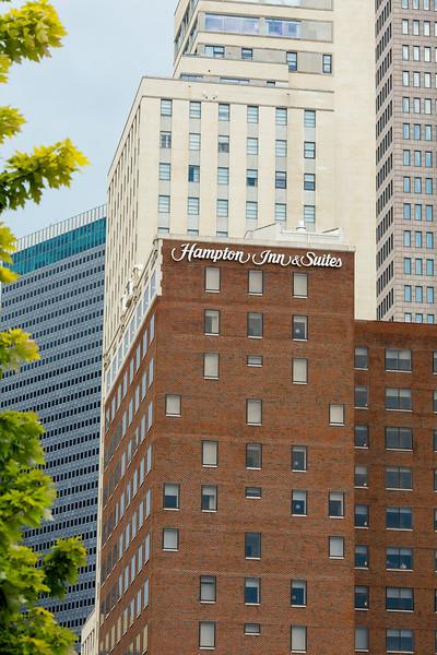 3-Exterior Day Side of Building-Hampton Dallas.jpg