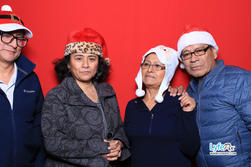 eastern-2018-holiday-party-sterling-virginia-photo-booth-0023.jpg