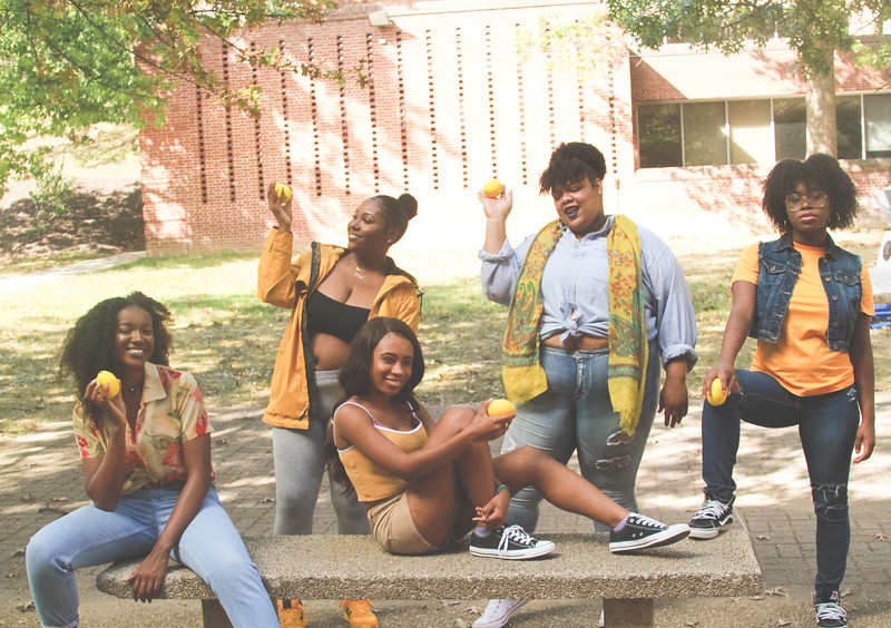 The_Everyday_Lemonade_Howard_University_HU21_Group-035-Leanila_Photos.jpg