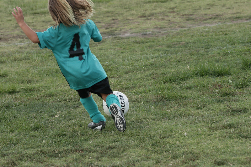 Soccer2011-09-10 10-59-43_1.JPG