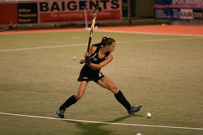 2013_04_10 Four Nations International Women NZ Blacksticks vs Korea