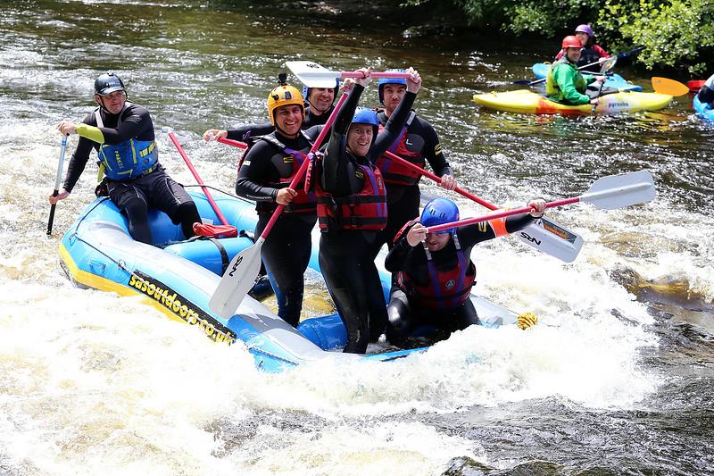 Rafting-0580.jpg