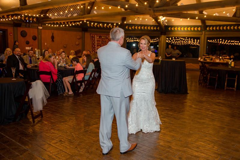 2017-09-02 - Wedding - Doreen and Brad 5761A.jpg