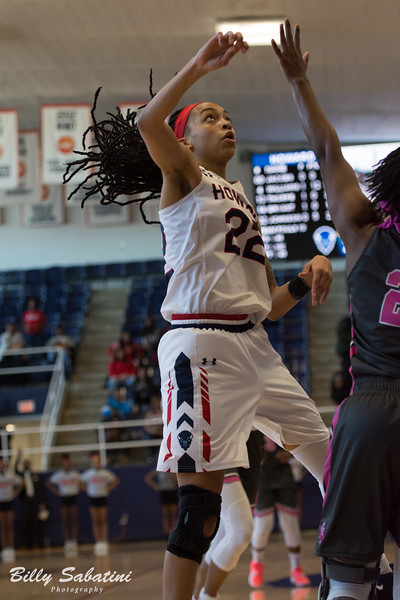 20190216 Howard Women vs. NCAT 385.jpg