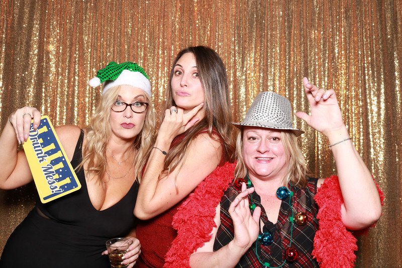 Corporate Holiday Party, Newport Beach-144.jpg