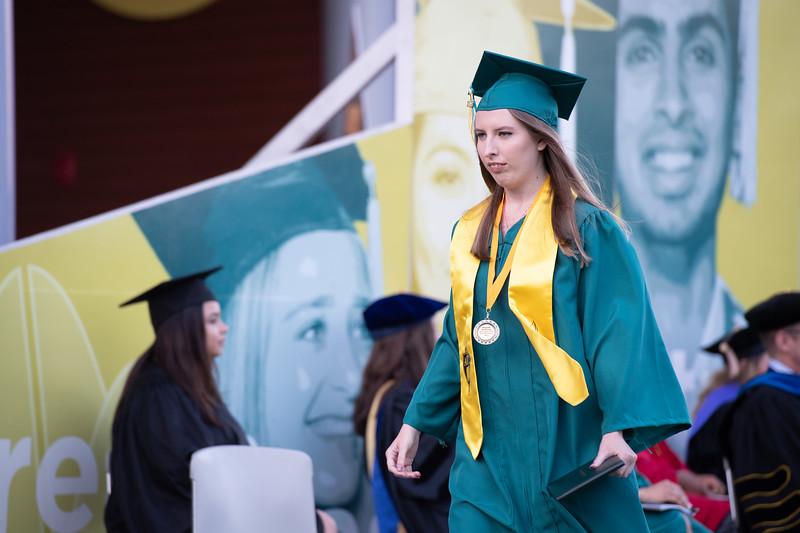 GWC-Graduation-2019-3740.jpg