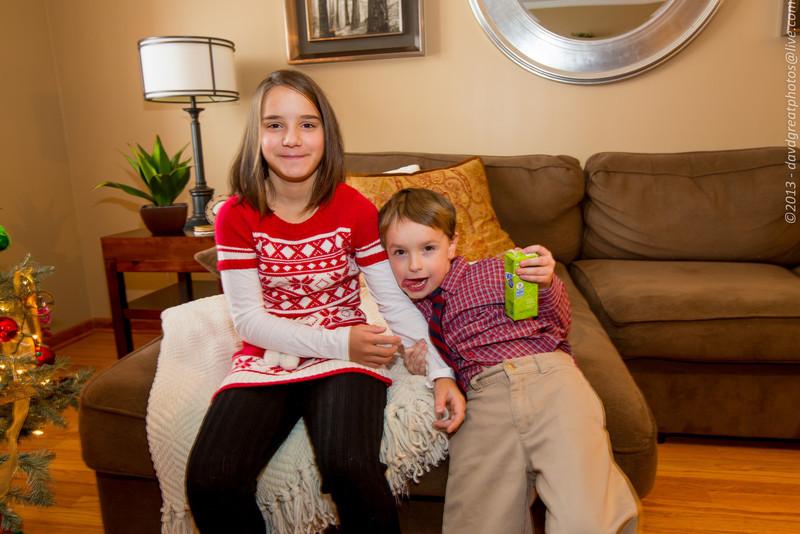 Rachelle & Dan Family 084.jpg