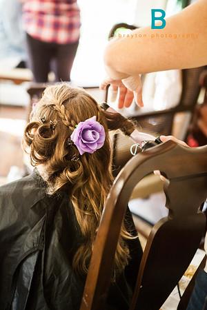 Jenn Logan - Wedding - Venue SIT