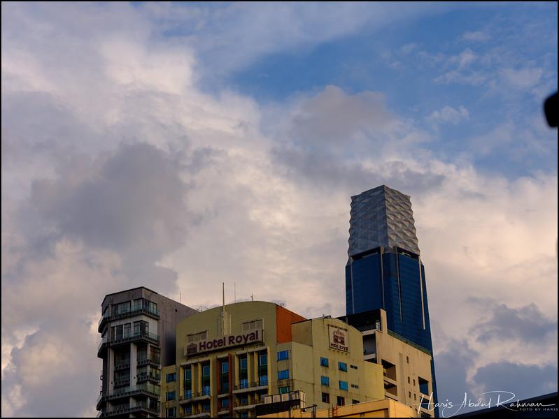 191109 Bukit Bintang 61.jpg