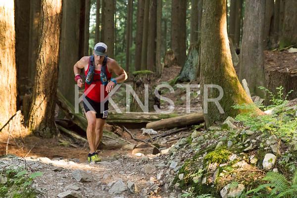 Jul 8, 2017 - Grouse Mountain