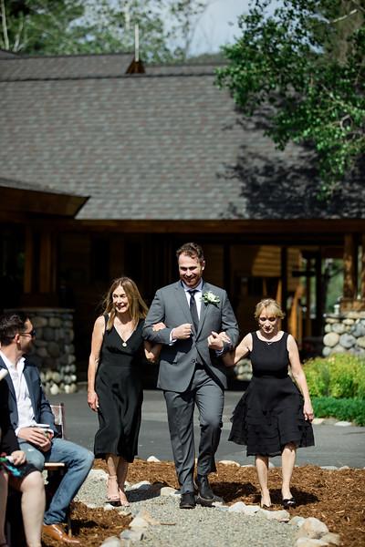 xSlavik Wedding-3342.jpg