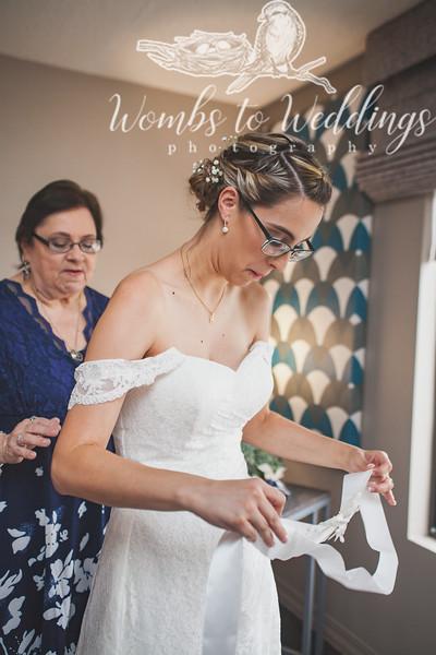 Central FL wedding photographer-0186.jpg