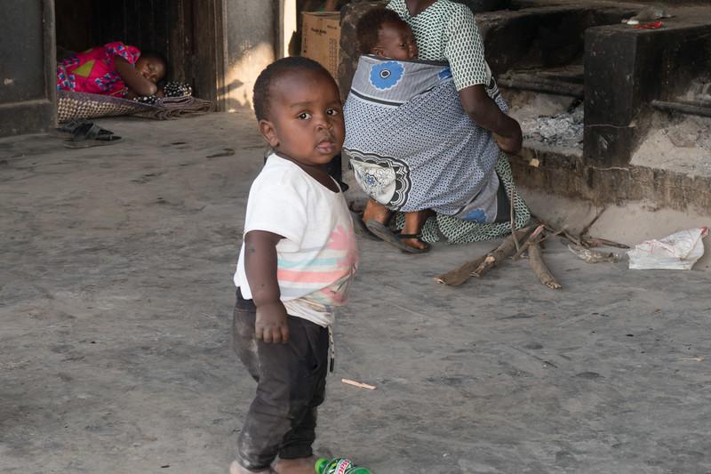 Uganda-0162.jpg