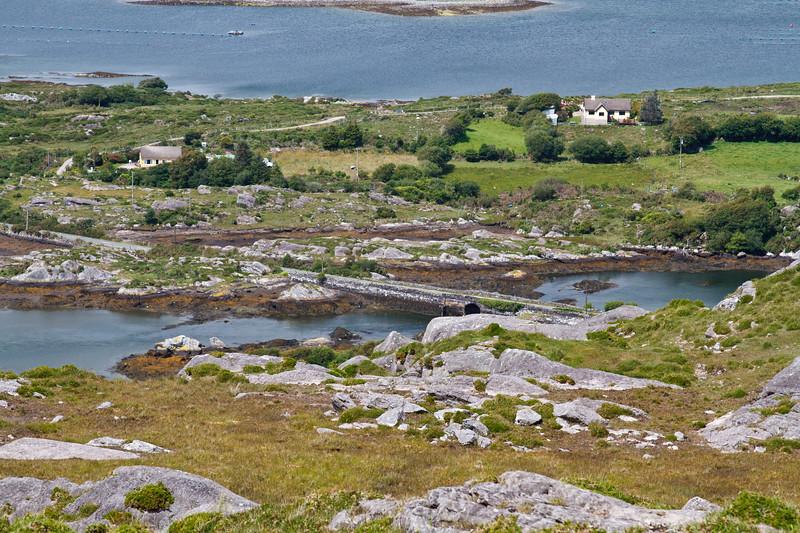 Ireland_070311_250.jpg