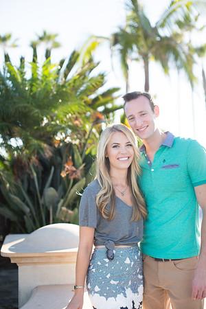 Kyle + Jacqueline