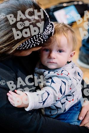 © Bach to Baby 2019_Alejandro Tamagno_Chingford_2019-12-03 027.jpg