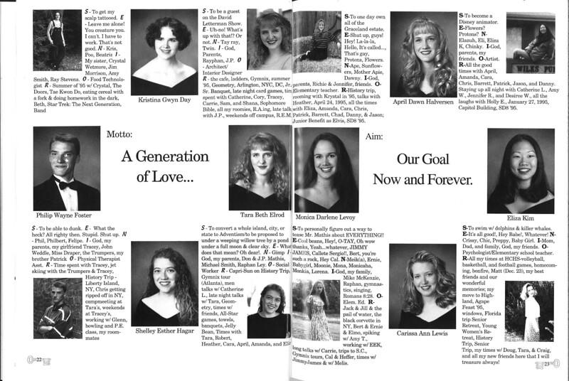1996 ybook_Page_13.jpg