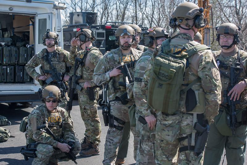 Swat-4684.jpg