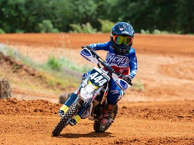 2019-05-16 Swan Motocross 03