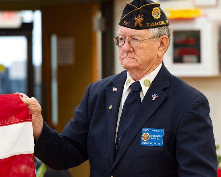 Veterans Celebration_MJSC_2019_051.jpg