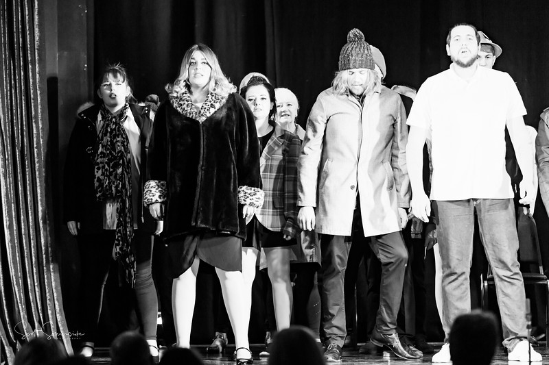 BnW_St_Annes_Musical_Productions_2019_468.jpg