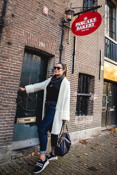 HR - Amsterdam - Ana + Lindemberg - Karina Fotografie-59.jpg