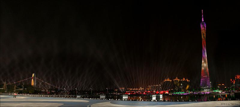 01-Untitled_Panorama1.jpg