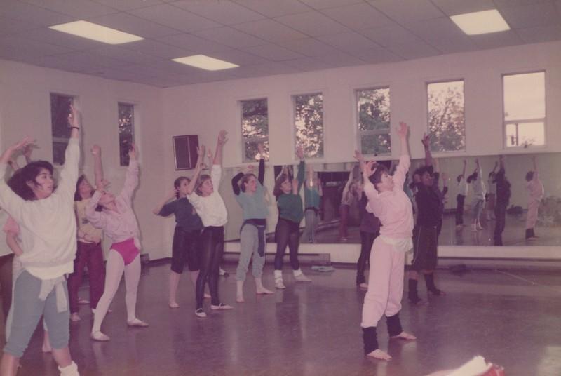 Dance_1534.jpg