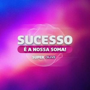Sodexo Super Live