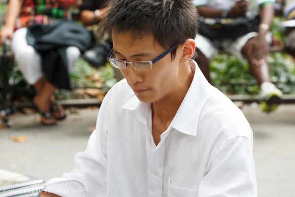 Jin Dacheng