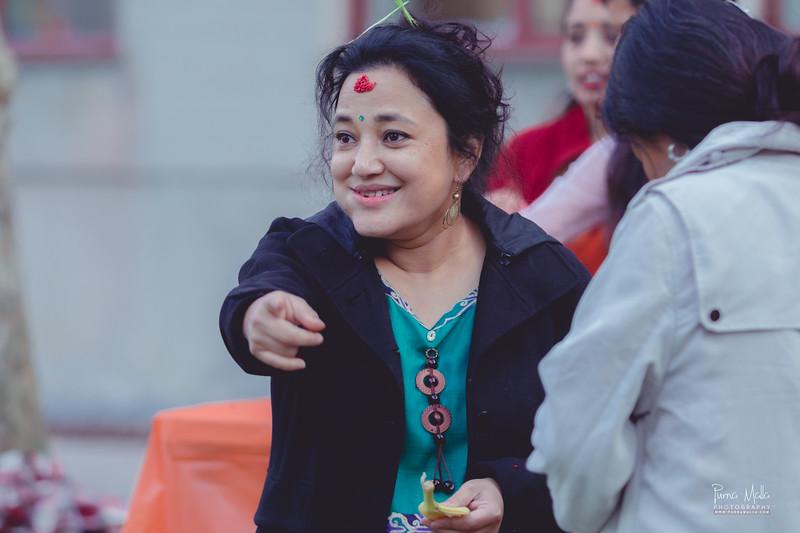 Dashain Special 2018October 13, 2018-40.jpg