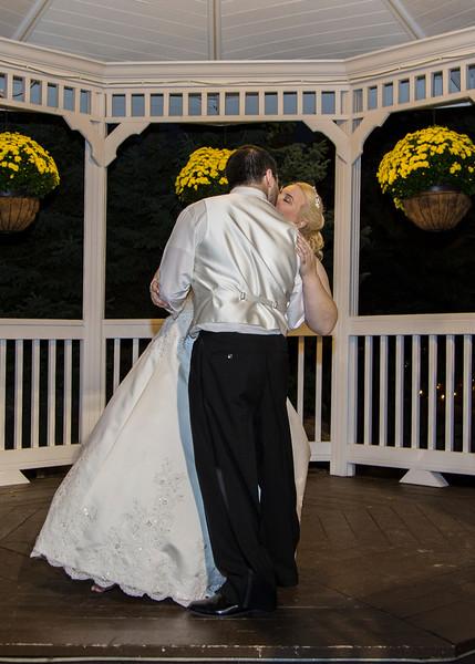 DeRoch_wedding_162.jpg