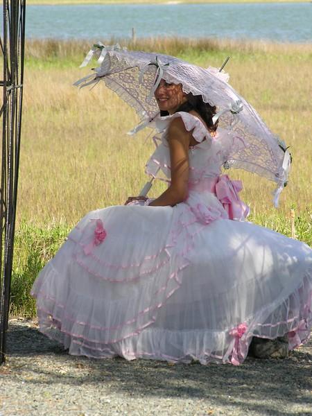 Azelea_Wilmington_2007_009.jpg
