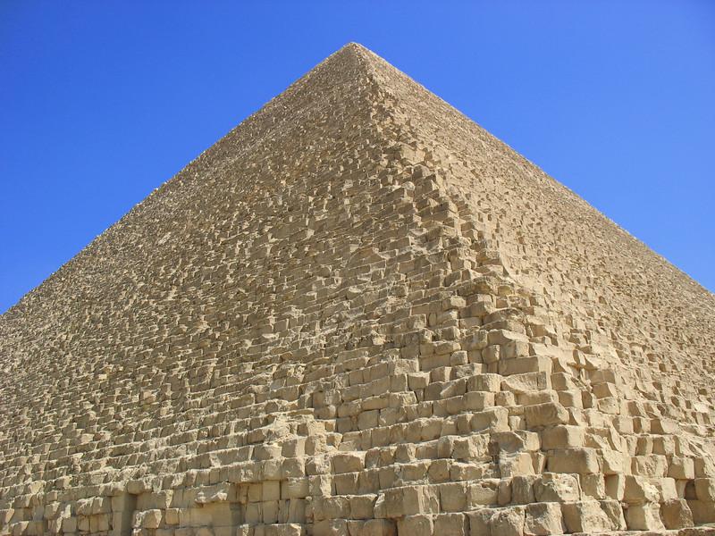 Egypt-88.jpg